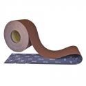 3M™ 62915 314D cloth roll P150 115mm x 50m