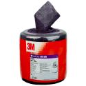 3M™ 7521 MX-SR Scotch-Brite™ Multi-Flex A-VFN violet Prédécoupé