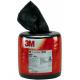 3M™ 7522 MX-SR Scotch-Brite™ Multi-Flex A-UFN gris Prédécoupé