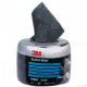 3M™ 7904 CF-SR Scotch-Brite™ Handpad A-UFN gris Prédécoupé
