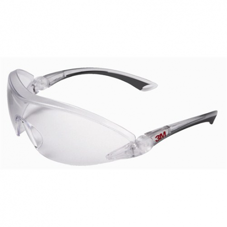 3M™ 2840 Occhiali di sicurezza