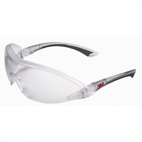 3M™ 2840 Schutzbrille