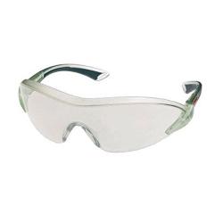 3M™ 2844 Occhiali di sicurezza