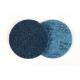 3M™ 65338 SC-DH scheibe A-VFN blau 115mm ohne loch