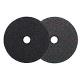 3M™ 104248 SL-DH SD Disque A-CRS gris 115mm avec trou de centrage