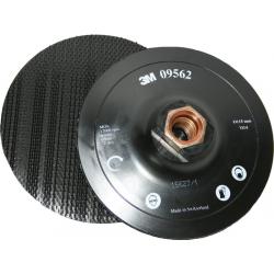3M™ 09562 Pad 115mm per SC-DH M14