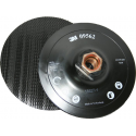 3M™ 09562 Pad 115mm pour SC-DH M14