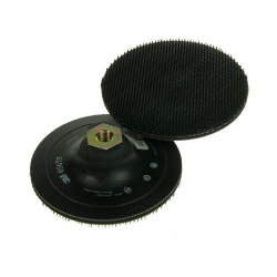 3M™ 61680 Pad 115mm for SC-DH M14 center pin