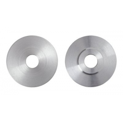 3M™ F-323 FL-AC Aluminium Flansch