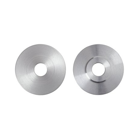3M™ F-323 FL-AC aluminium flange