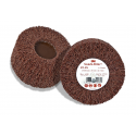 3M™ 07215 Scotch-Brite™ FF-ZS Flap Brush S-FIN 75x45mm