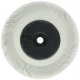 3M™ 33212 Scotch-Brite™ BB-ZB Bristle brush P120 Type C 150mm