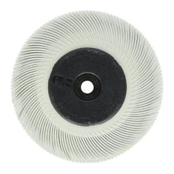 3M™ 33212 Scotch-Brite™ BB-ZB Bristle Bürste P120 Typ C 150mm