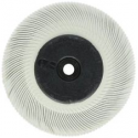 3M™ 33212 Scotch-Brite™ BB-ZB brosse Bristle P120 Type C 150mm