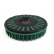 3M™ 24537 Scotch-Brite™ BD-ZB disque Bristle P50 115mm