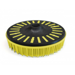 3M™ 24538 Scotch-Brite™ BD-ZB Bristle disc P80 115mm