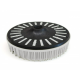 3M™ 24539 Scotch-Brite™ BD-ZB Bristle disc P120 115mm