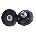 3M™ 45095 vettore Roloc™ flessibile senza gambo 50mm