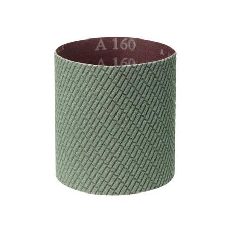 3M™ 95406 manchon Trizact™ 337DC A45 100 x 289mm