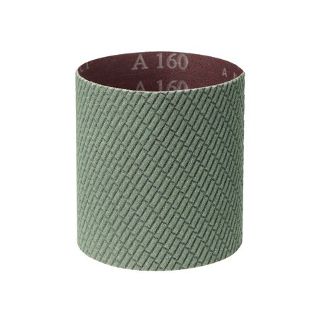 3M™ 95408 manchon Trizact™ 337DC A65 100 x 289mm - ALCO 3M Shop