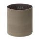 3M™ 47901 belt Trizact™ 237AA A65 100 x 289mm