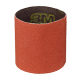 3M™ 66156 belt 777F P80 100 x 289mm