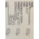 3M™ 67131 IMF 268L SHEET 60 MICRON 230X280MM PSA