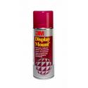 3M™ Scotch® Displaymount spruzzare adesivo 400ml