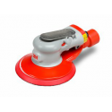 3M™ 28509 Pneumatic orbital sander central vacuum 150mm