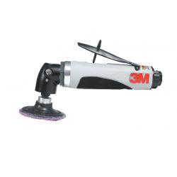 3M™ 25125 smerigliatrice angolare 15000 giri/min 745W