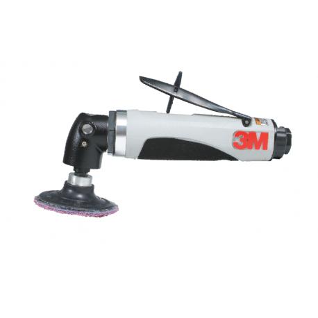 3M™ 25125 Angle grinder 15000 rev/min 745W