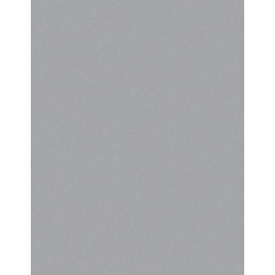 3M™ 50033 ILF 461X SHEET 15 MICRON 230X280MM PSA