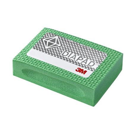 3M™ 6200J Super abrasive block N250