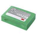 3M™ 6200J Super-abrasivo block N250