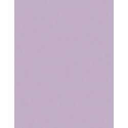 3M™ IDLF 661X sheet 1 micron 216 x 280mm