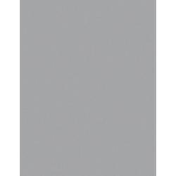 3M™ ILF 466X feuille 5 micron 216 x 280mm PSA