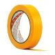3M™ Masking Tape 244 25mmx50m