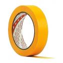3M™ 244 Masking Tape 36mmx50m