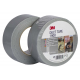 3M™ 1900 Value Duct tape 50mmx50m