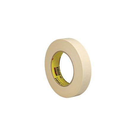 3M™ 202 Masking Tape chamois 24mmx50m