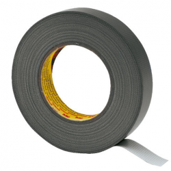3M™ 3997 ruban de masquage Power 50mmx50m