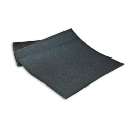 3M™ 02008 734 sheet Wetordry™ P600 230x280mm