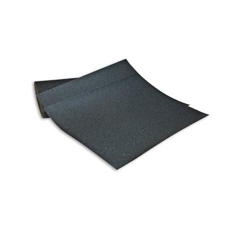 3M™ 02012 734 sheet Wetordry™ P320 230x280mm