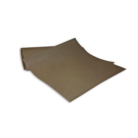 3M™ 02065 314 sheet Wetordry™ P500 230x280mm