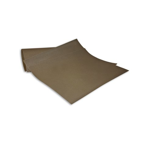 3M™ 02066 314 sheet Wetordry™ P400 230x280mm