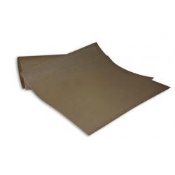 3M™ 02070 314 sheet Wetordry™ P240 230x280mm