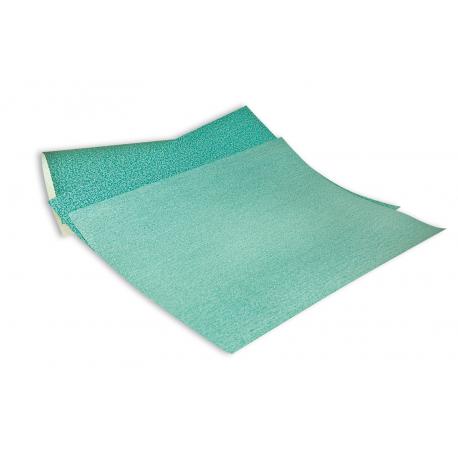 3M™ 03654 235U wet sheet P180 230x280mm