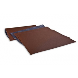 3M™ 120748 314D cloth sheet P400 230x280mm