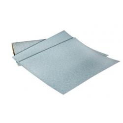 3M™ 02560 618 dry paper P240 230x280mm