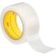 3M™ 4828 PE Tape transparent tous temps 48mmx25m